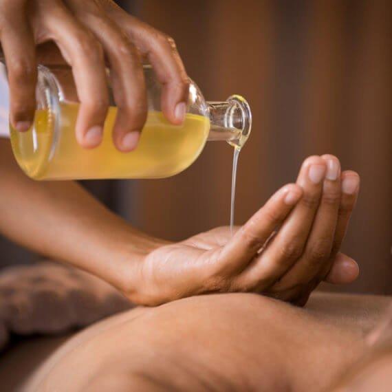 Corso breve di aromaterapia