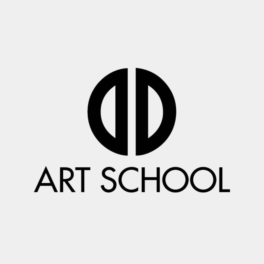 Dorsi Art School e Smart Lab
